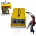 Korių įlydytuvas/lydytuvas 230/12V TECH12