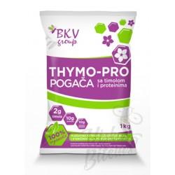 Kandi tešla - BKV Thymo Pro 1 kg