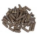 """Dūlis lavandų """"Apidou"""", granulės, 500 g"""