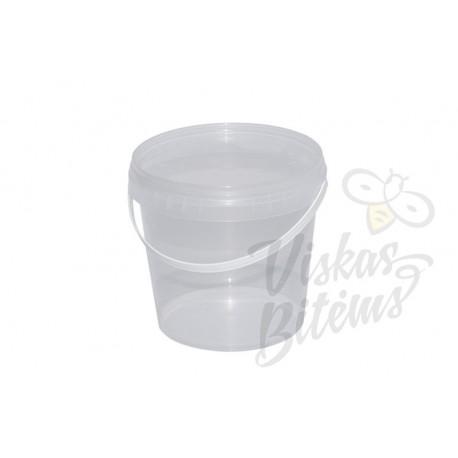 Stiklainis, 500 ml